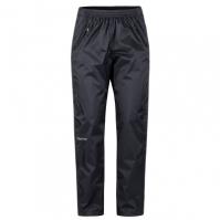 Pantaloni Marmot PreCip Walking pentru Femei