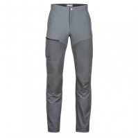 Pantaloni Marmot Scrambler pentru Barbati