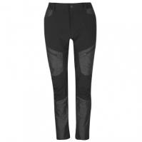 Pantaloni Millet Kivu pentru Barbati