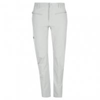Pantaloni Millet Lepiny Walking pentru Femei