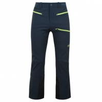 Pantaloni Millet Rutor Ski pentru Barbati