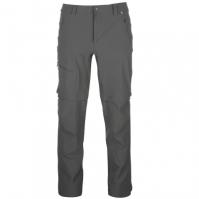 Pantaloni Millet Trekker cu fermoar Off pentru Barbati