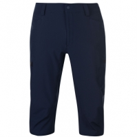 Pantaloni Millet Wanaka trei sferturi Stretch pentru Barbati