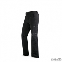 Pantaloni Motion Men