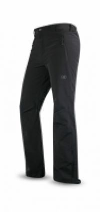 PANTALONI MOTION WOMEN