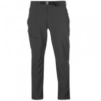 Pantaloni Mountain Hardwear Chockstone Walking pentru Barbati