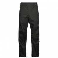 Pantaloni Mountain Hardwear Exposure 2.5 Sn01
