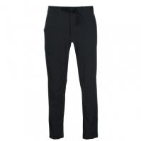 Pantaloni Mountain Hardwear Hardwear Chockstone pentru Barbati