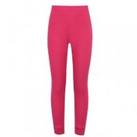 Pantaloni Mulati Campri termic Unisex pentru copii roz