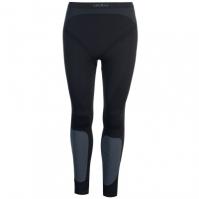 Pantaloni Mulati Odlo Warm Evolution pentru Femei