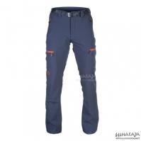 Pantaloni Muztag Men
