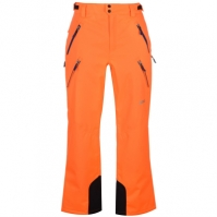 Pantaloni Ski Nevica Brixen pentru Barbati