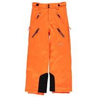 Pantaloni Ski Nevica Brixen pentru baietei