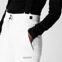 Pantaloni Nevica Meribel Ld11