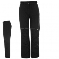 Pantaloni Nevica Meribel Ski pentru Femei