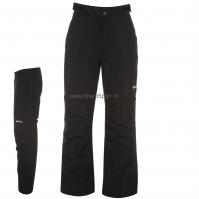 Pantaloni Nevica Meribel Skiing pentru Barbati