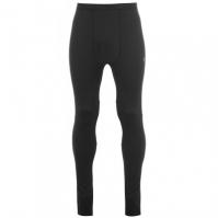 Pantaloni Nevica Meribel termic pentru Barbati
