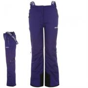 Pantaloni Nevica Vail Ski pentru Femei
