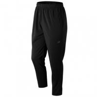 Pantaloni New Balance Core alergare pentru Barbati