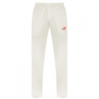 Pantaloni New Balance Player
