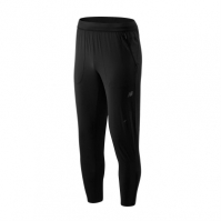 Pantaloni New Balance Q Speed Sn94