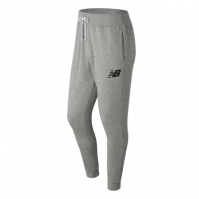 Pantaloni jogging New Balance Slim pentru Barbati