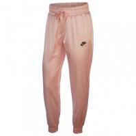 Pantaloni de trening Nike Air pentru Femei