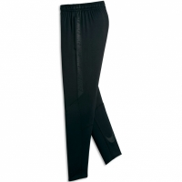 Pantaloni Nike B Dry Squad negru 859297 011 copii