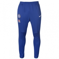 Pantaloni jogging Nike Chelsea FC Dry pentru Barbati