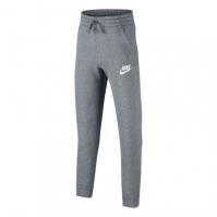 Pantaloni Nike Club Flc baietei