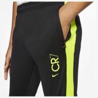 Pantaloni de trening Nike CR7 pentru copii
