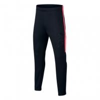 Pantaloni de trening Nike CR7 pentru baietei