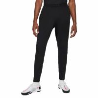 Pantaloni Nike Dri-FIT Academy negru CW6122 011 pentru Barbati