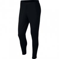 Pantaloni Nike Dri-FIT Academy Soccer pentru Barbati triple negru