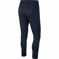 Pantaloni Nike Dry Park 18 M KPZ bleumarin AA2086 451 barbati