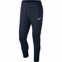 Pantaloni Nike Dry Park 18 Y NK KPZ bleumarin AA2087 451 pentru copii