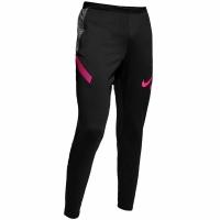 Pantaloni Nike Dry Strike KP negru CD0566 011 pentru Barbati