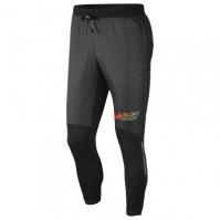 Pantaloni de trening Nike Elite pentru Barbati