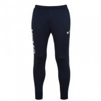 Pantaloni jogging Nike FC pentru Barbati