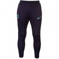 Pantaloni Nike FC Barcelona Squad pentru Barbati