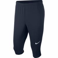 Pantaloni Nike M Dry Academy 18 3/4 . KPZ bleumarin 893793 451 barbati