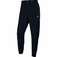 Bluze Pantaloni Nike M Dry Taper negru 860371 010 barbati