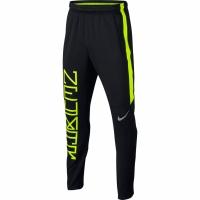 Pantaloni Nike Neymar B Dry Squad negru 890883 010 copii