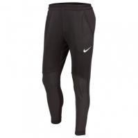 Pantaloni Nike Pro pentru Barbati