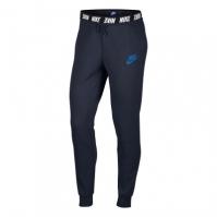 Pantaloni Nike Optic femei