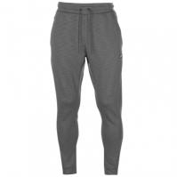 Pantaloni Nike Optic pentru Barbati