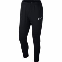 Pantaloni Nike Dry Park18 Y NK KPZ negru AA2087 010 pentru copii