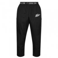 Pantaloni antrenament sport Nike Project X pentru Barbati
