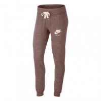 Pantaloni Nike sala Vint dama