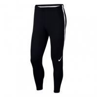 Pantaloni antrenament sport Nike Squad pentru Barbati